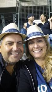 Our Fedora's